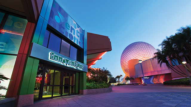 #2-innoventions-west-gallery00
