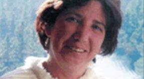 Carol Zelkin