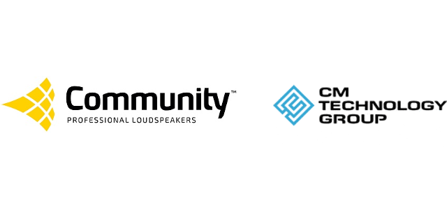 Community CM Technology Group