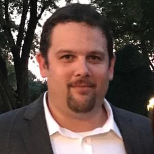 Dustin Willis