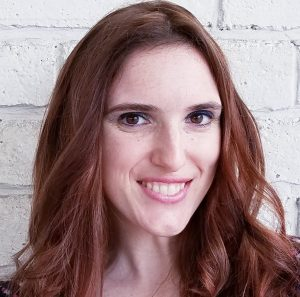Emilyann Phoenix