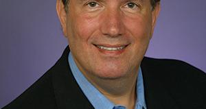 Gary Rosen