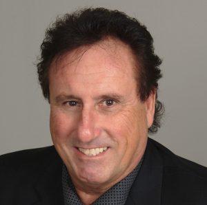 Jeff Van Duyn