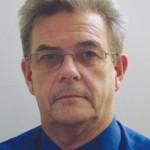 Peter Mapp, PhD, FASA, FAES, Peter Mapp Associates