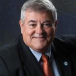Mike White, CTS, DSCE, Unified AV