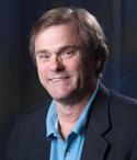 Pete Putman, CTS, ISF, ROAM Consulting LLC