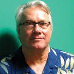 Steve Armstrong, NEXO