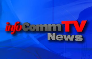 InfoCommTVnews_3D