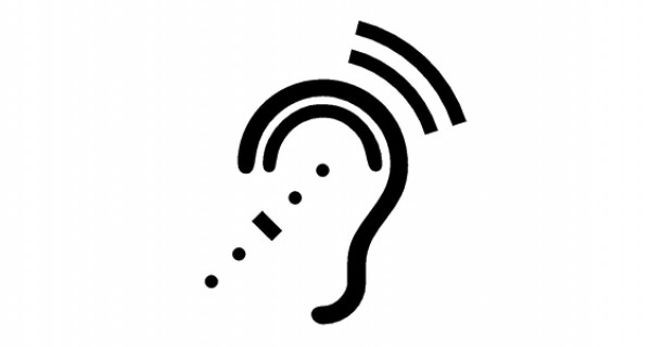 assistive-listening