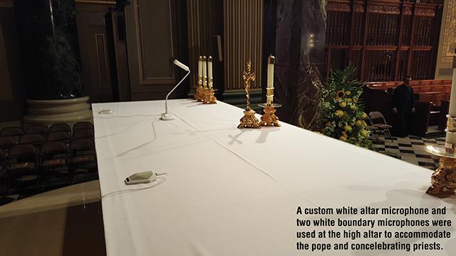 Fig-8-White-altar-mics