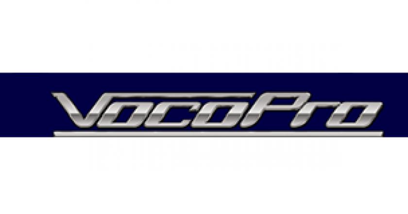 VocoPro