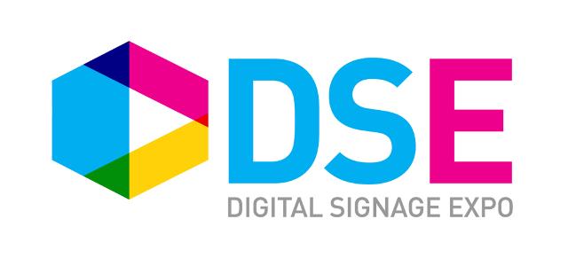 Digital Signage Expo, DSE