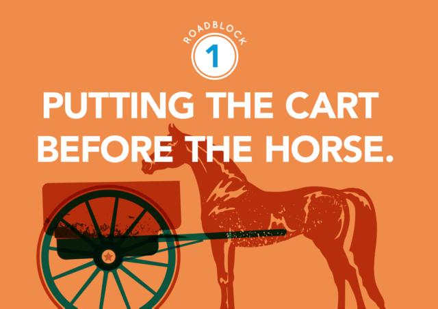 SV#2_Cart-Before-Horse_Copy