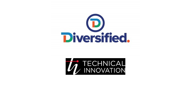 Diversified Technical Innovation
