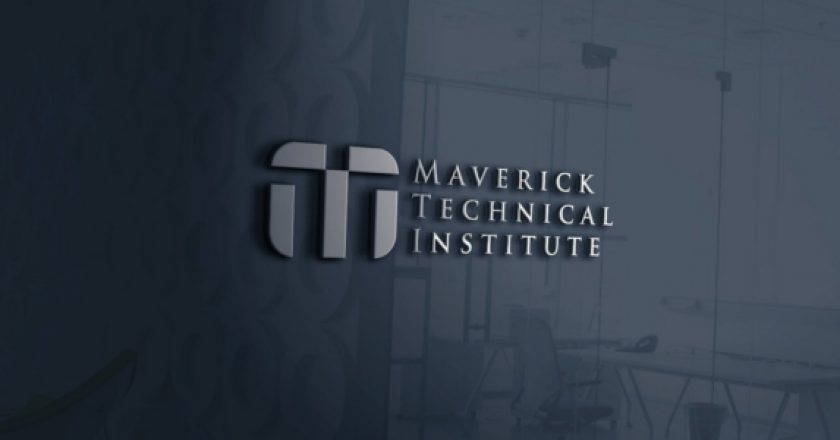 Maverick Technical Institute