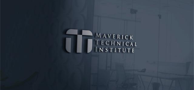 Maverick Technical Institute