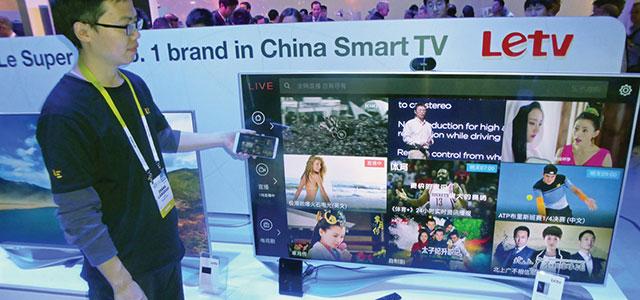 LeTV-60-Ghz-Phone-TV-Demo-MR