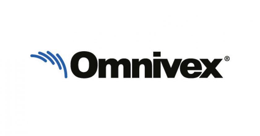 Omnivex