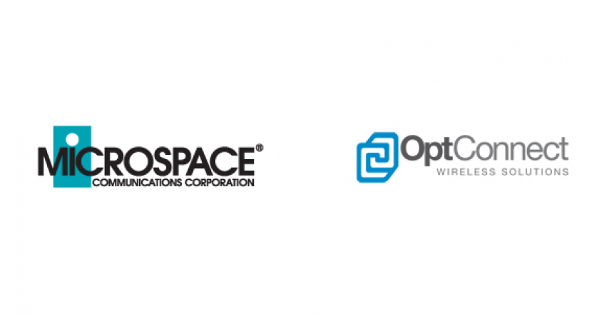 OptConnect_Microspace