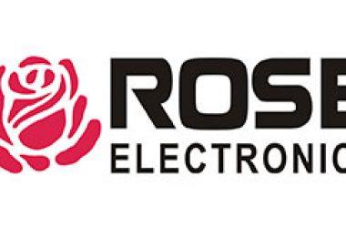 Rose Electronics