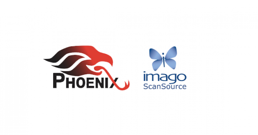 Pheonix imago