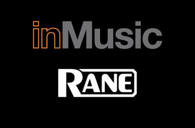 inMusic Rane
