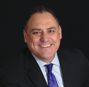 Max Kopsho, CTS-D, CTS-I, is Principal Consultant and Director of UC&C at Thorburn Associates, and the recently elected Chair of the Independent Consultants in Audiovisual Technology (ICAT) Council.