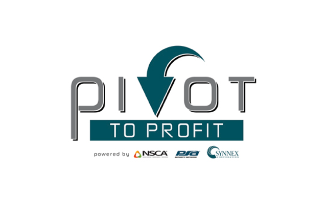 NSCA, PSA Security, SYNNEX Offer First-Ever Pivot To Profit