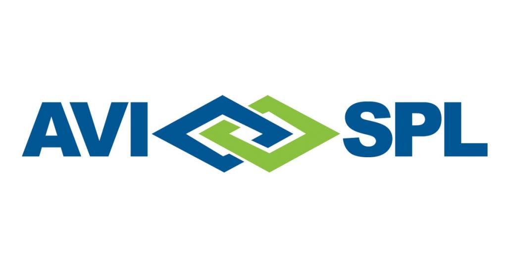 avi-spl-logo