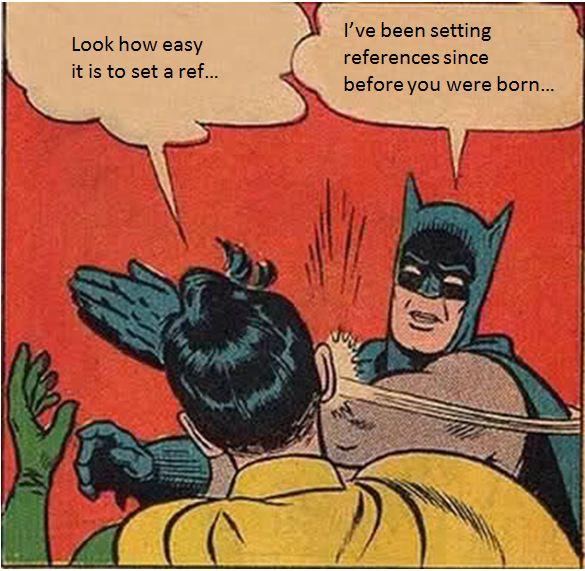 batman-aec-reference
