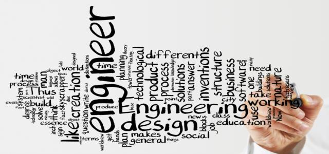 kleeger-engineering
