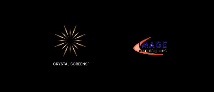 crystal-screens-image-marketing-west2