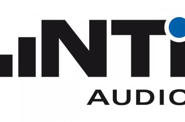 nti-audio