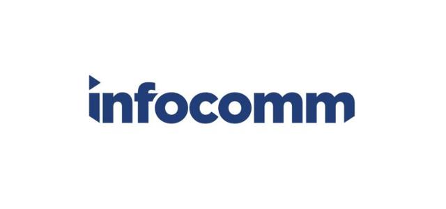 InfoComm17 feat