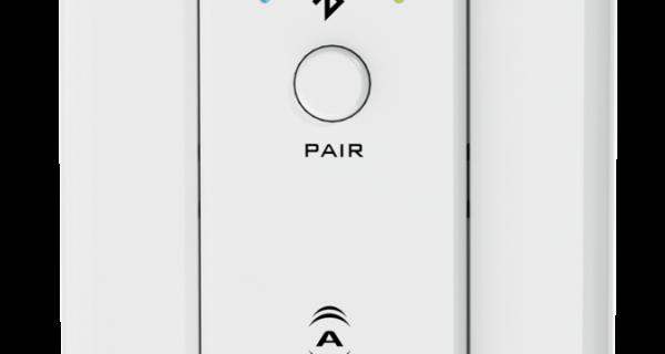 Bluetooth For Commercial AV