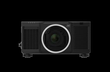 Vivitek's WUXGA Projector