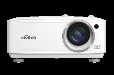 Vivitek's DU4671Z