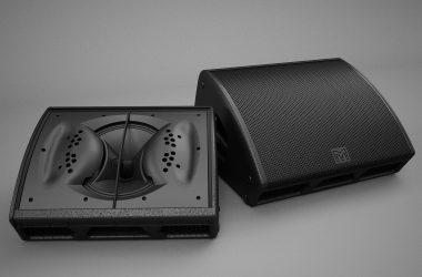 Martin Audio's XE Series