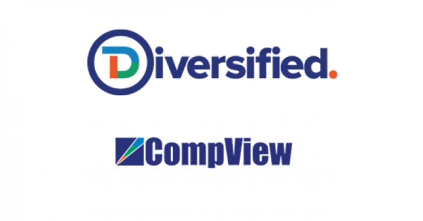 Diversified CompView