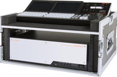 Roland V-1200HD