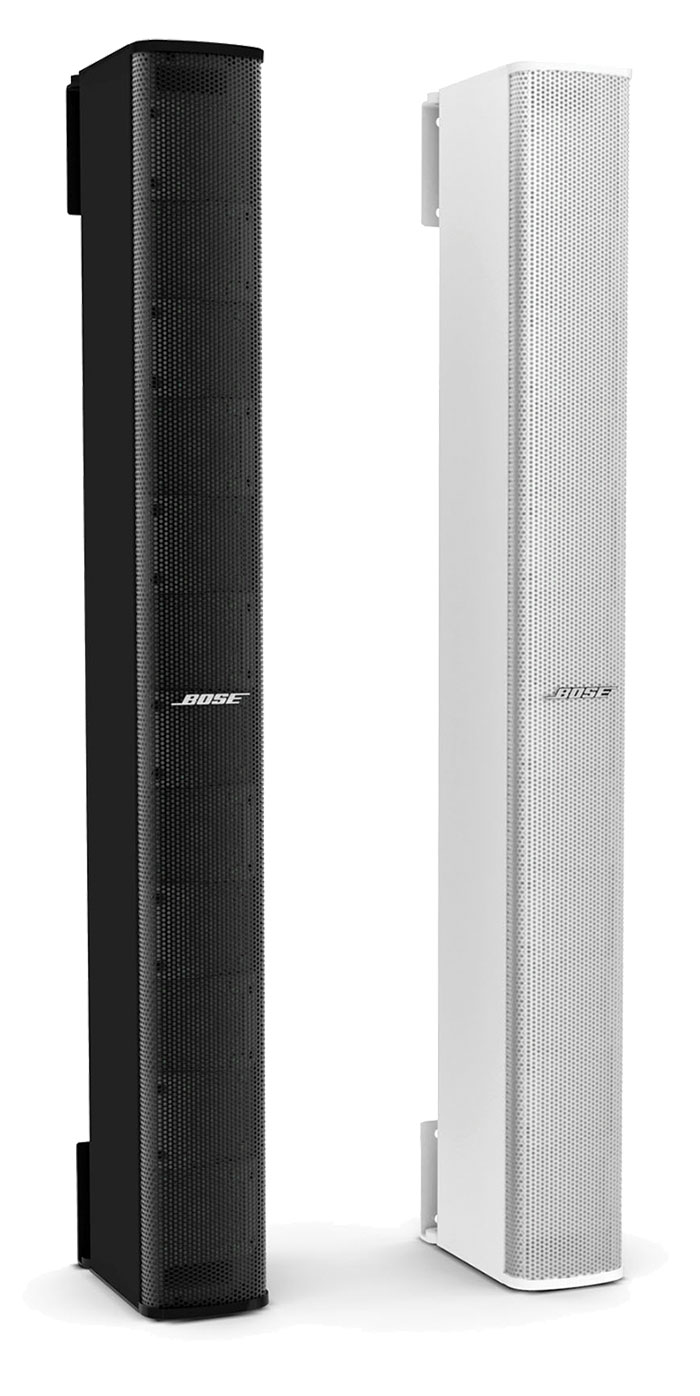 Bose Professional: Column Array Speaker