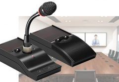 Media Vision's TAIDEN HCS-5335 Series