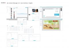 Navori's Updated QL Digital Signage Engine
