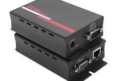 Hall Research's CNT-IP-264