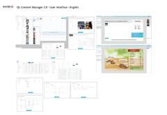 Navori's QL Digital Signage Engine