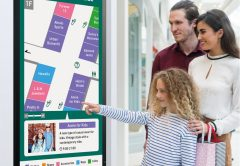 Sharp Imaging and Information Co. of America, a division of Sharp Electronics Corp., has expanded its AQUOS BOARD interactive display line for smaller spaces.