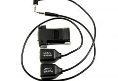 Planet Waves' Link Control Cables