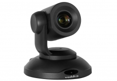 Vaddio's PrimeSHOT 20 HDMI HD PTZ Camera