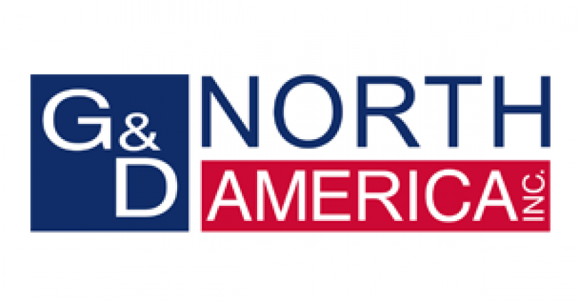 G&D North America
