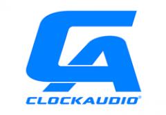 ClockAudio